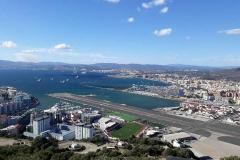 hiszpania2018-10-port