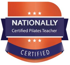logo NCPT