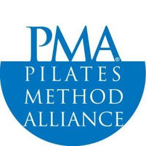 logo PMA
