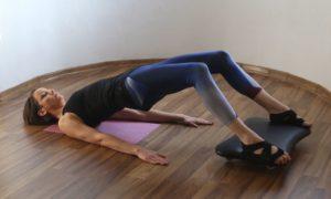 orbit pilates szkolenia