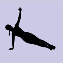 avatar instruktorki pilates-kwadrat